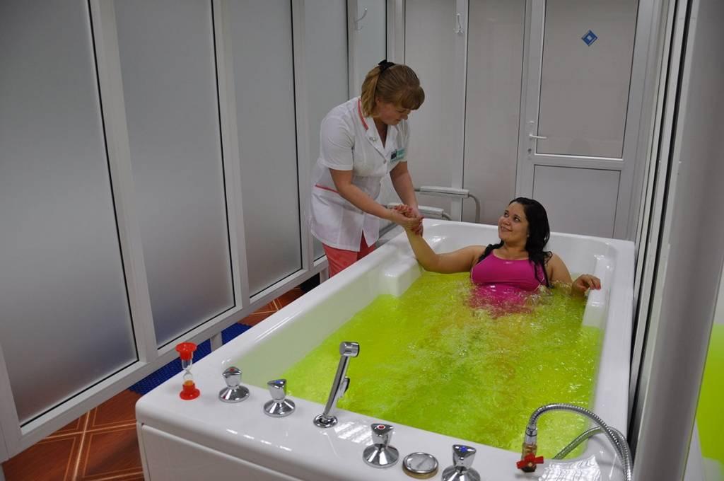 Жемчужная ванна: полезные свойства, составы, рекомендации