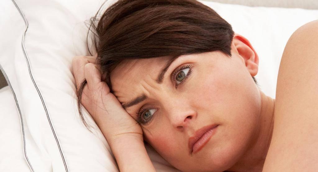 Вегетососудистая дистония: симптомы и лечение у женщин