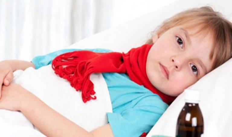 Парасомния у взрослых симптомы и лечение