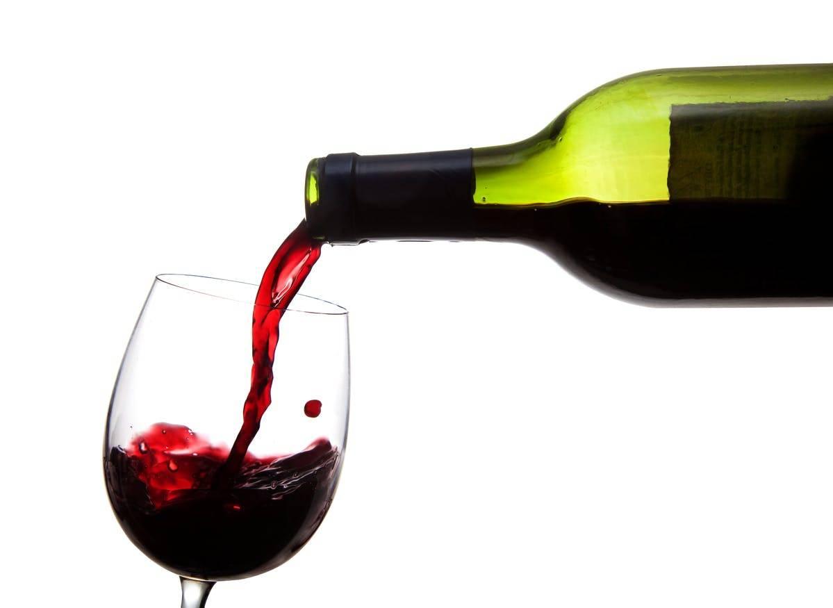 Алкоголь при гастритеиязве— можноли пить икакой