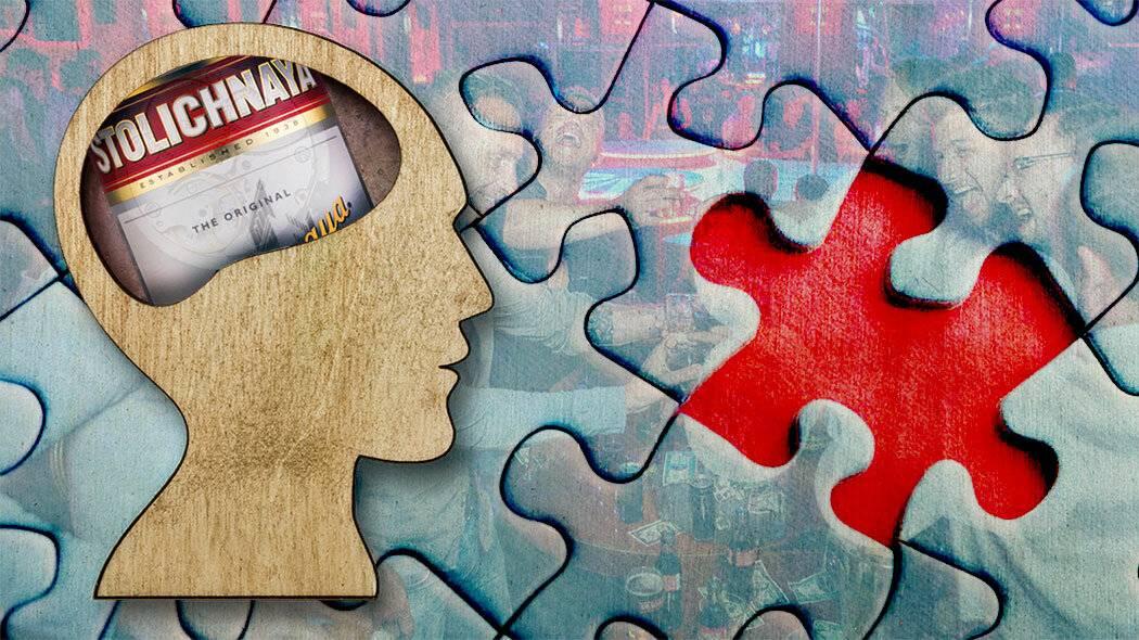Плохая память после родов: что делать при потере, ухудшении и забывчивости?