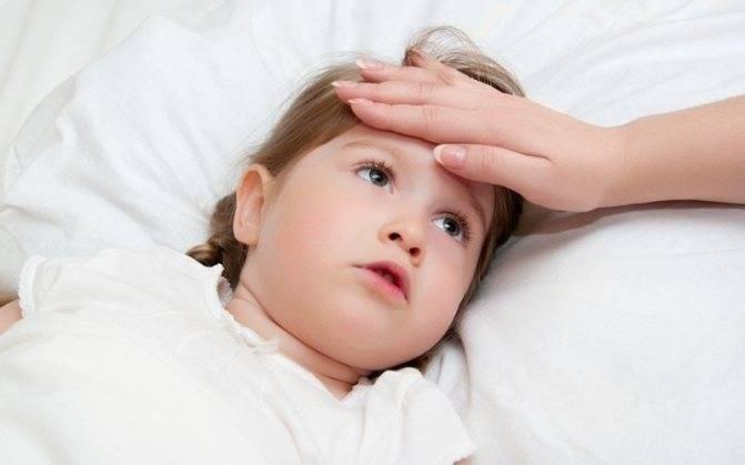 Диссомния у взрослых и детей: что это такое, причины, виды, диагностика и методы лечения