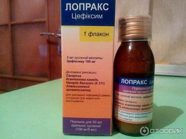20 самых эффективных антибиотиков для лечения кашля