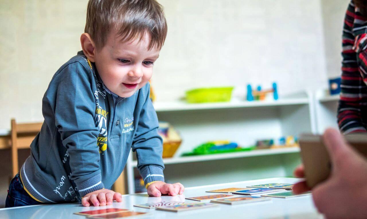 ᐉ алалия и аутизм: как распознать и отличие на autizmy-net.ru