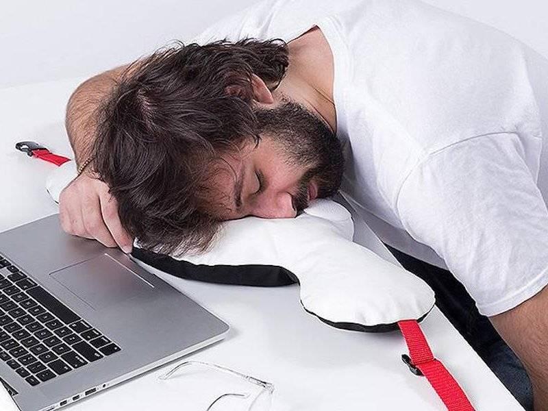 так хочется спать фото возраст лицу, другим