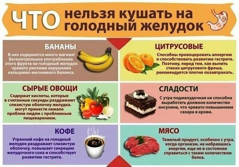 Полезные свойства корня имбиря