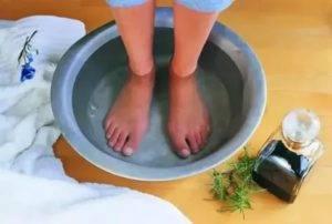 Как парить ноги с горчицей: лучшее средство от простуды