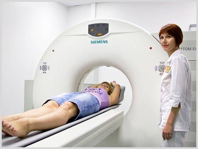 Магнитно-резонансная томография (мрт) почек и мочевыводящих путей – с контрастом и без контраста, что показывает, подготовка и проведение исследования, нормы, расшифровка результатов, цена, где сделать. мрт, кт или узи почек – что выбрать?