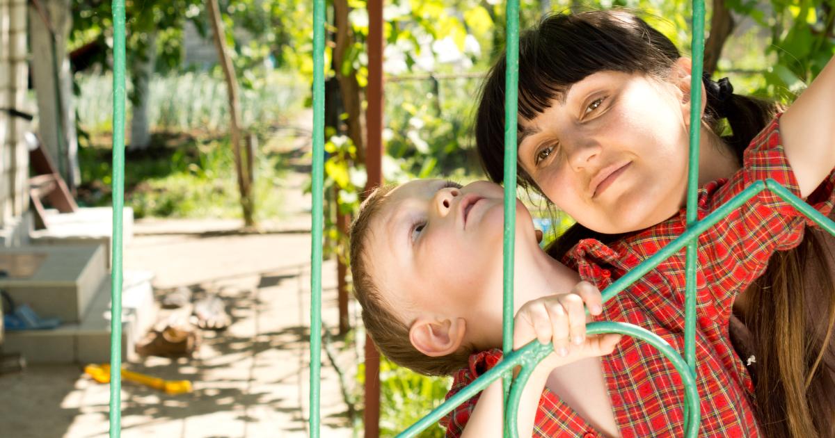 Парасомния у взрослых симптомы и лечение | целебные свойства растений