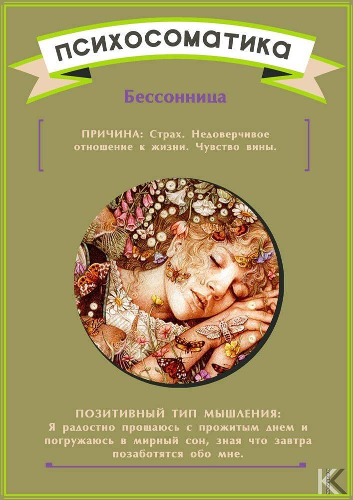 Психосоматика синдром раздраженного кишечника: лиз бурбо, валерий синельников