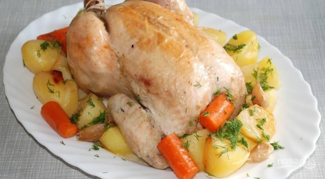 Рецепты диетических блюд при гастрите: что приготовить
