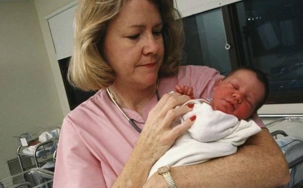 Что такое энцефалопатия? причины и лечение заболевания у детей