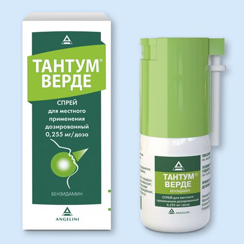 Тантум верде: инструкция по применению, цена, отзывы для детей, аналоги и состав. использование при беременности - medside.ru