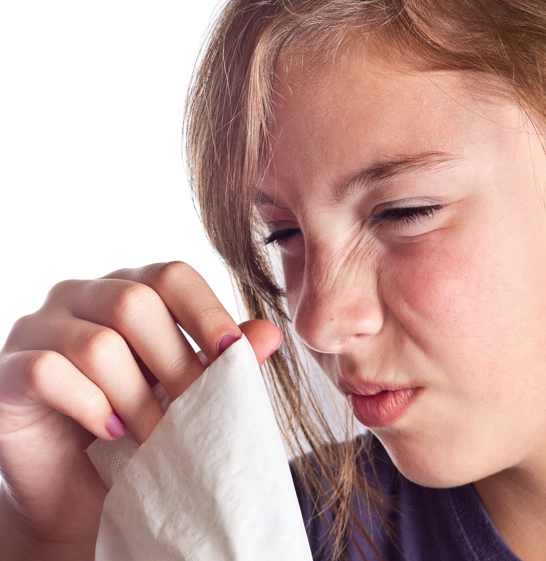 Болят глазные яблоки при движении глаз при орви