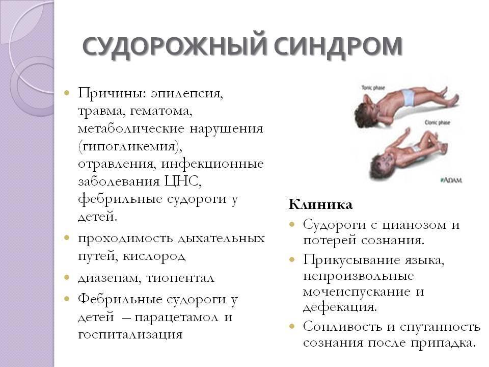 Эпилепсия у детей: причины возникновения и первые признаки у грудничков, симптомы и лечение детской пневмонии у детей до года, абсансная и роландическая формы, кетогенная диета, как проявляются приступы