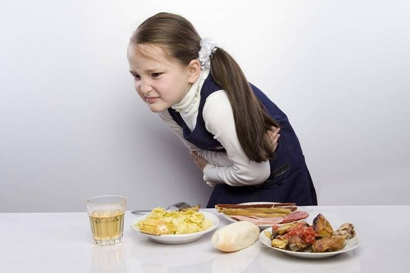 Рвота и диарея у взрослого