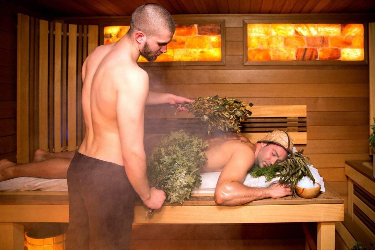 Можно париться в бани при простатите можно ли пить холодную воду при простатите