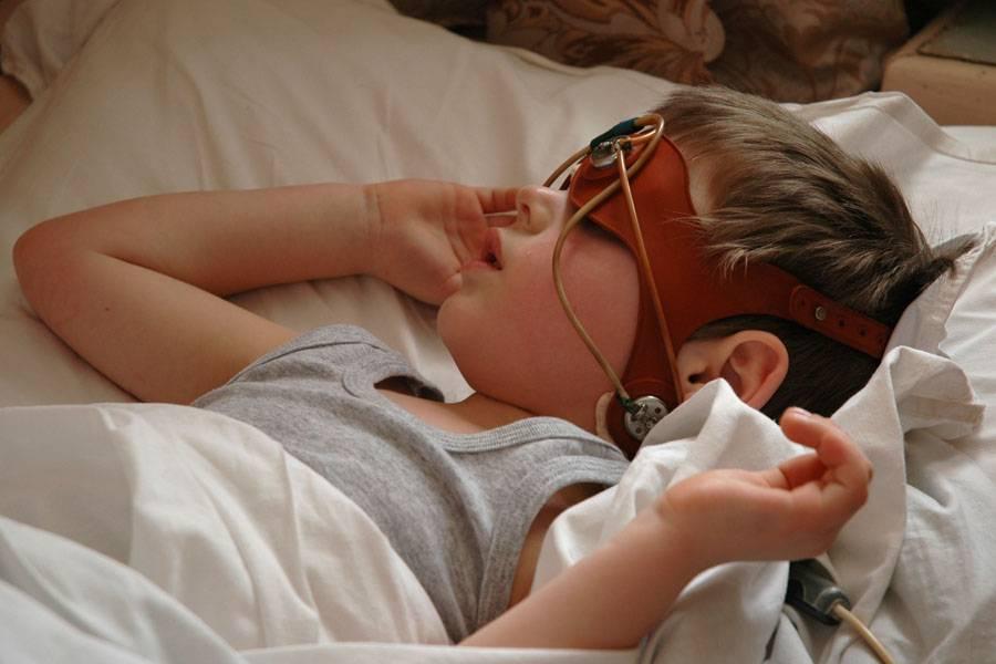Процедура электросон что лечит. электросон: лечебный эффект и возможные риски. что это такое