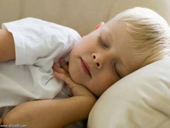 Лечение диссомнии у взрослых и детей
