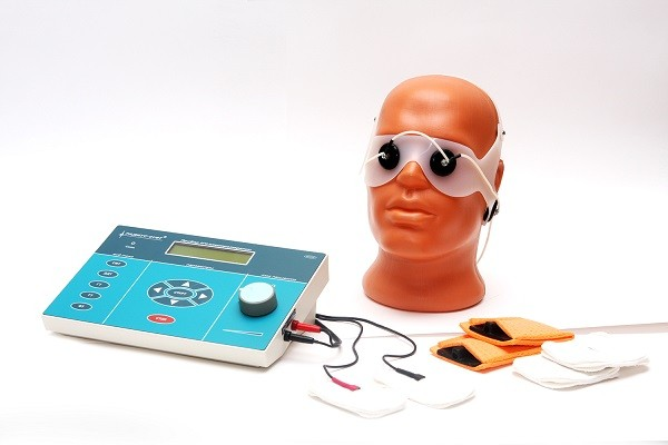 Что необходимо для процедуры электросон. электросон – показания и противопоказания. противопоказания к использованию электросна