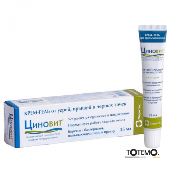 Недорогие и эффективные мази от прыщей на лице: гормональные, с антибиотиком, заживляющие