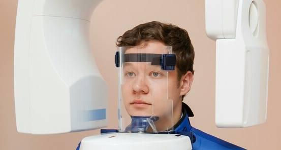 Мультиспиральная кт околоносовых пазух: особенности и альтернативные методы диагностики