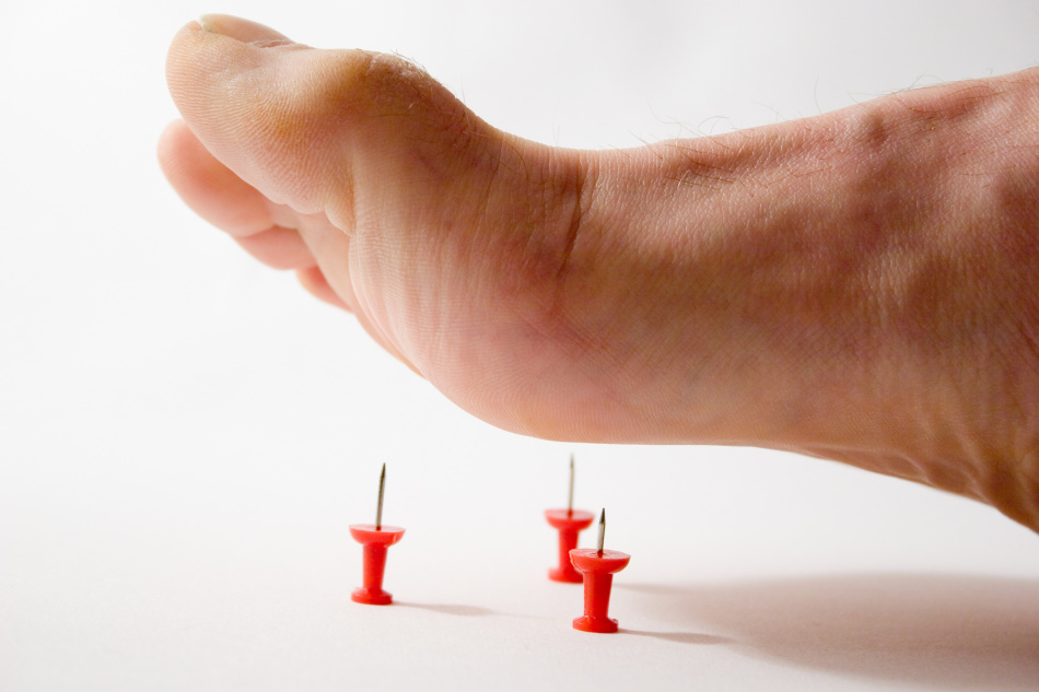 Полинейропатия нижних конечностей лечение народными средствами отзывы