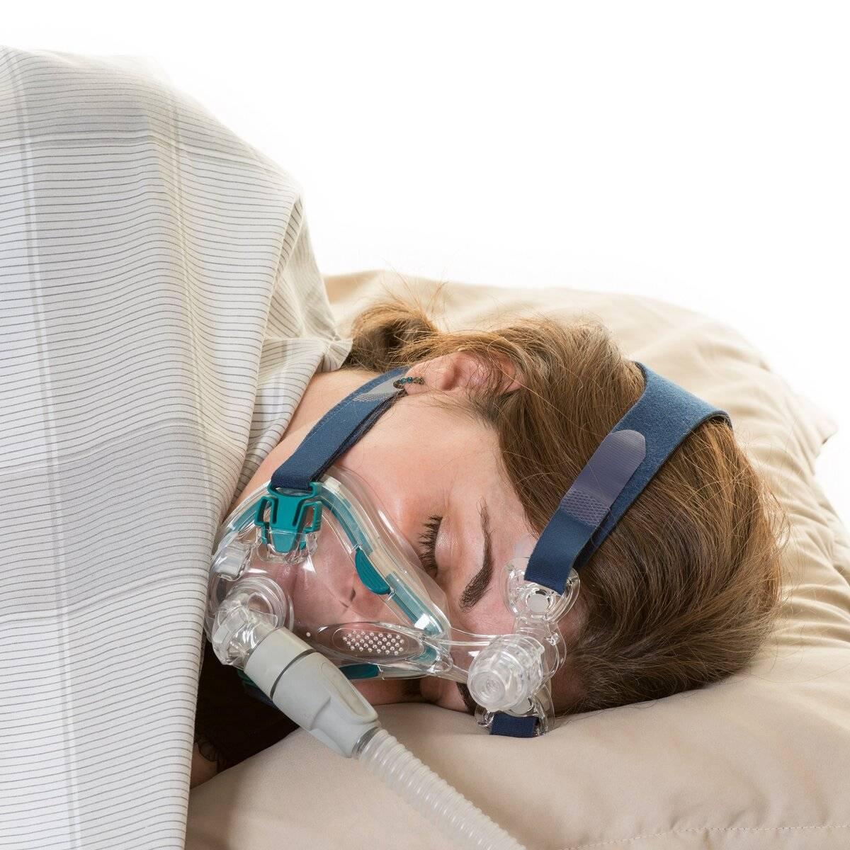 Сипап-терапия – самый эффективный метод устранения храпа и апноэ сна с первой ночи лечения   buzunov.ru