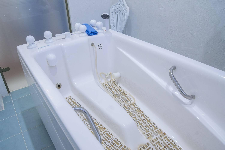 Жемчужная ванна показания и противопоказания отзывы врачей. ванны для детей