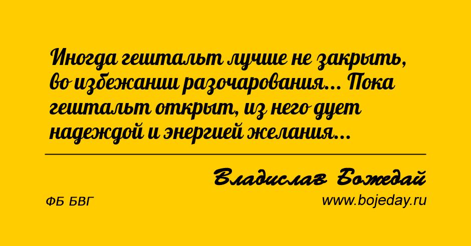 https://vseglisty.ru/wp-content/uploads/a/7/b/a7b123b9700d67dc831a37c59ef5dad3.png
