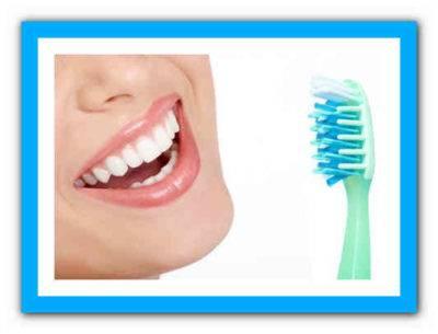 Парадонтоз: как спасти зубы и какие лекарства помогают