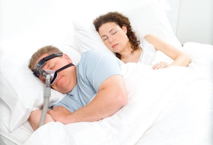 Лечение храпа и апноэ   belsomnolgy