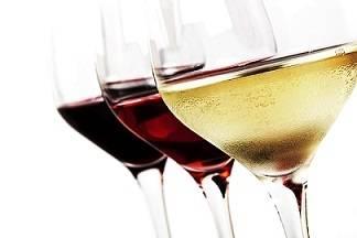 Вино при гастрите: можно ли и какое? | компетентно о здоровье на ilive