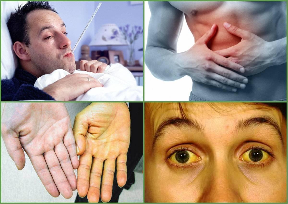 Признаки эпилепсии у ребенка: до 2, 3, 5, 6 лет, виды, первая помощь