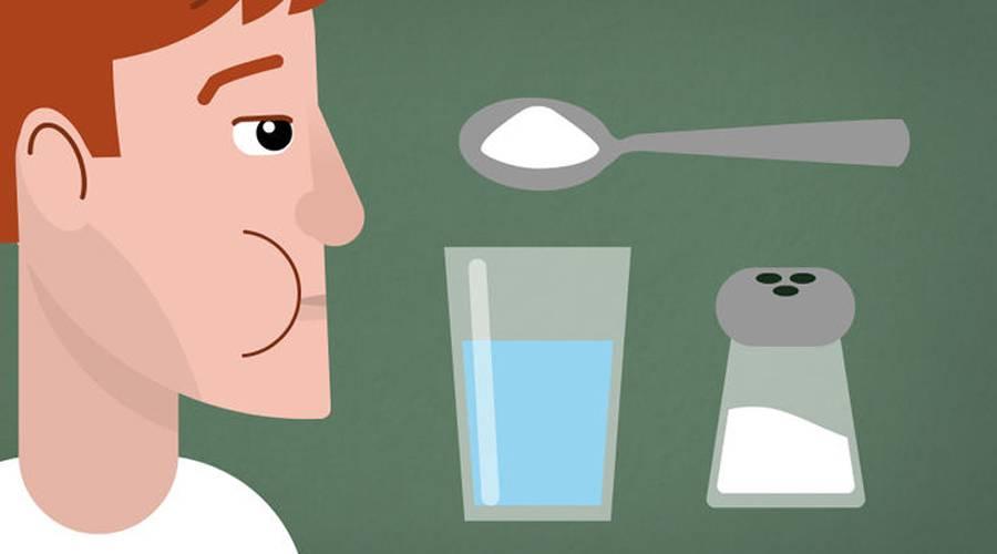 Боль зуба - эффективные таблетки и подручные средства | здорова и красива