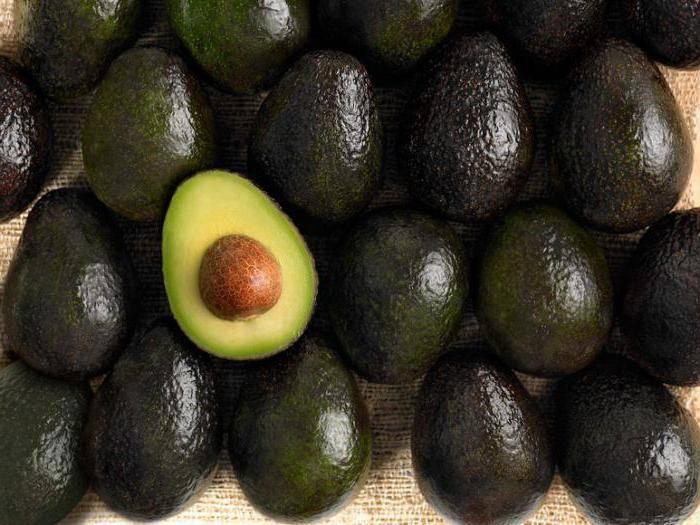 Как влияет авокадо на желудок при гастрите, можно ли его есть?