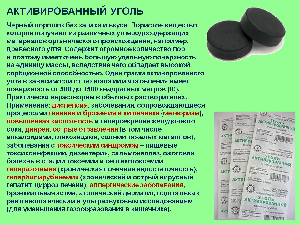 Таблетки от поноса: что делать, как лечить, причины, лечение в домашних условиях