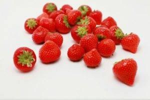Какие ягоды можно есть при гастрите