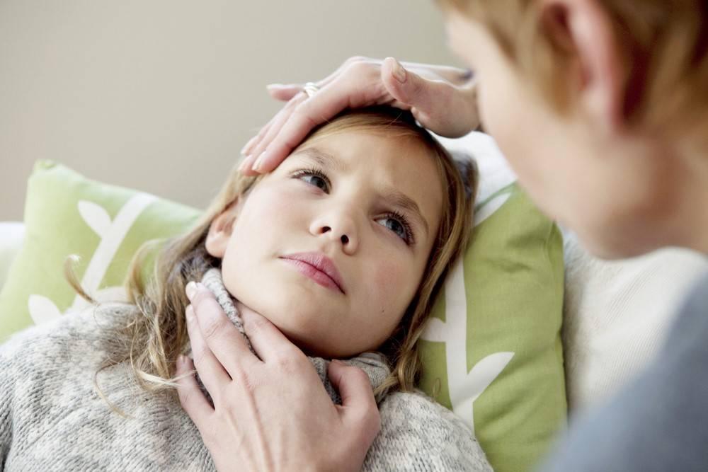 Парасомния у детей: причины, симптомы, диагностика, коррекция лечением, восстановительный период и советы педиатров