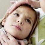 Пароксизмальные нарушения сна у детей: симптомы, лечение и последствия