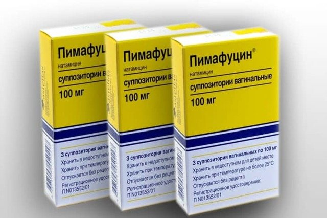 Таблетки от молочницы недорогие и эффективные для женщин и мужчин