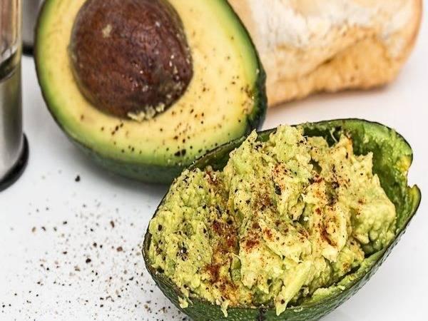 Можно ли авокадо при гастрите желудка с повышенной кислотностью