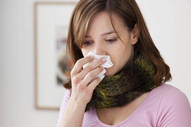 Севший голос у ребенка, температура и кашель - что делать и чем лечить?