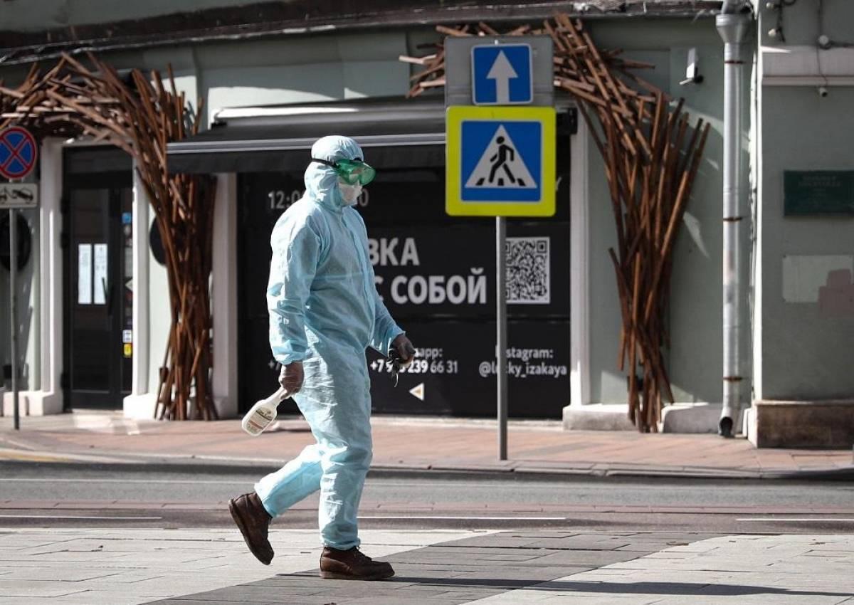Правда ли, что коронавирус погибает при жаре: актуальные данные