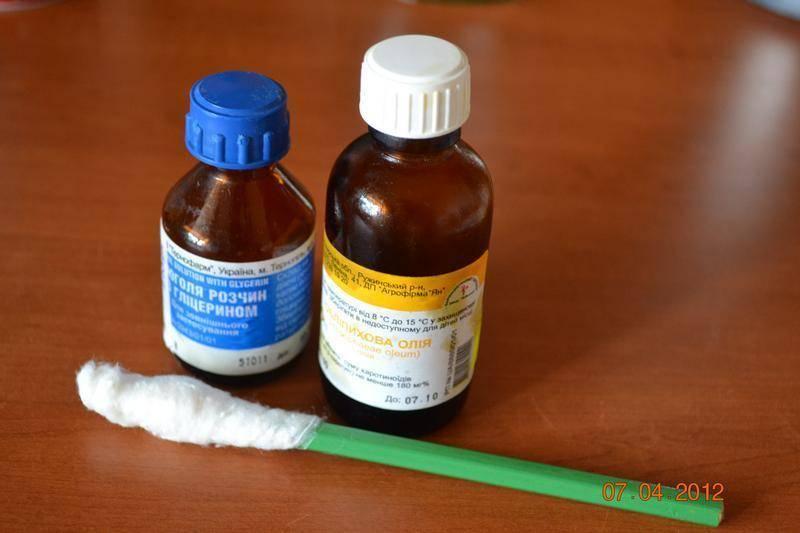 Народные средства от молочницы у мужчин: лечение в домашних условиях