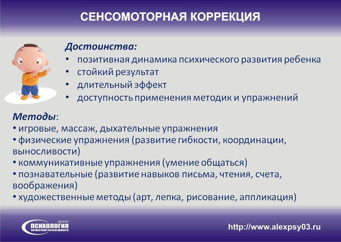 Информация для начинающих. тематический указатель