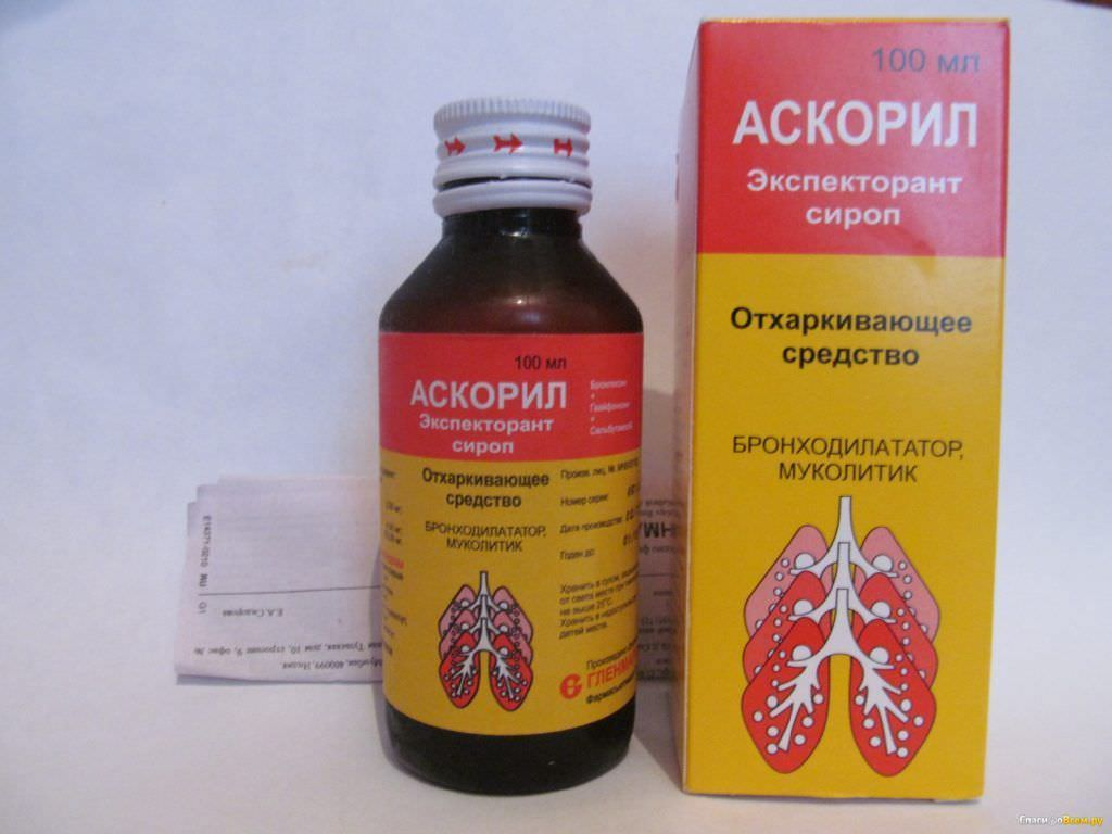 Комаровский: чем лечить кашель у ребенка - ночной, затяжной и остаточный кашель