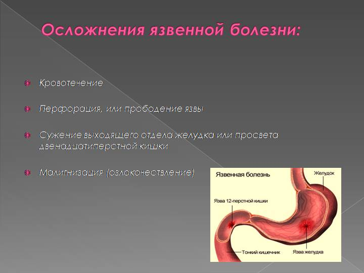 Желудочно - кишечное кровотечение. причины, симптомы и признаки (рвота, кал с кровью,) диагностика, первая помощь при кровотечении. :: polismed.com