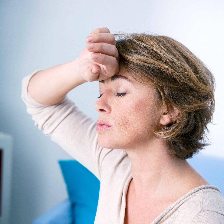 Симптомы вегето-сосудистой дистонии у женщин: в чем причины возникновения и какие препараты принимать