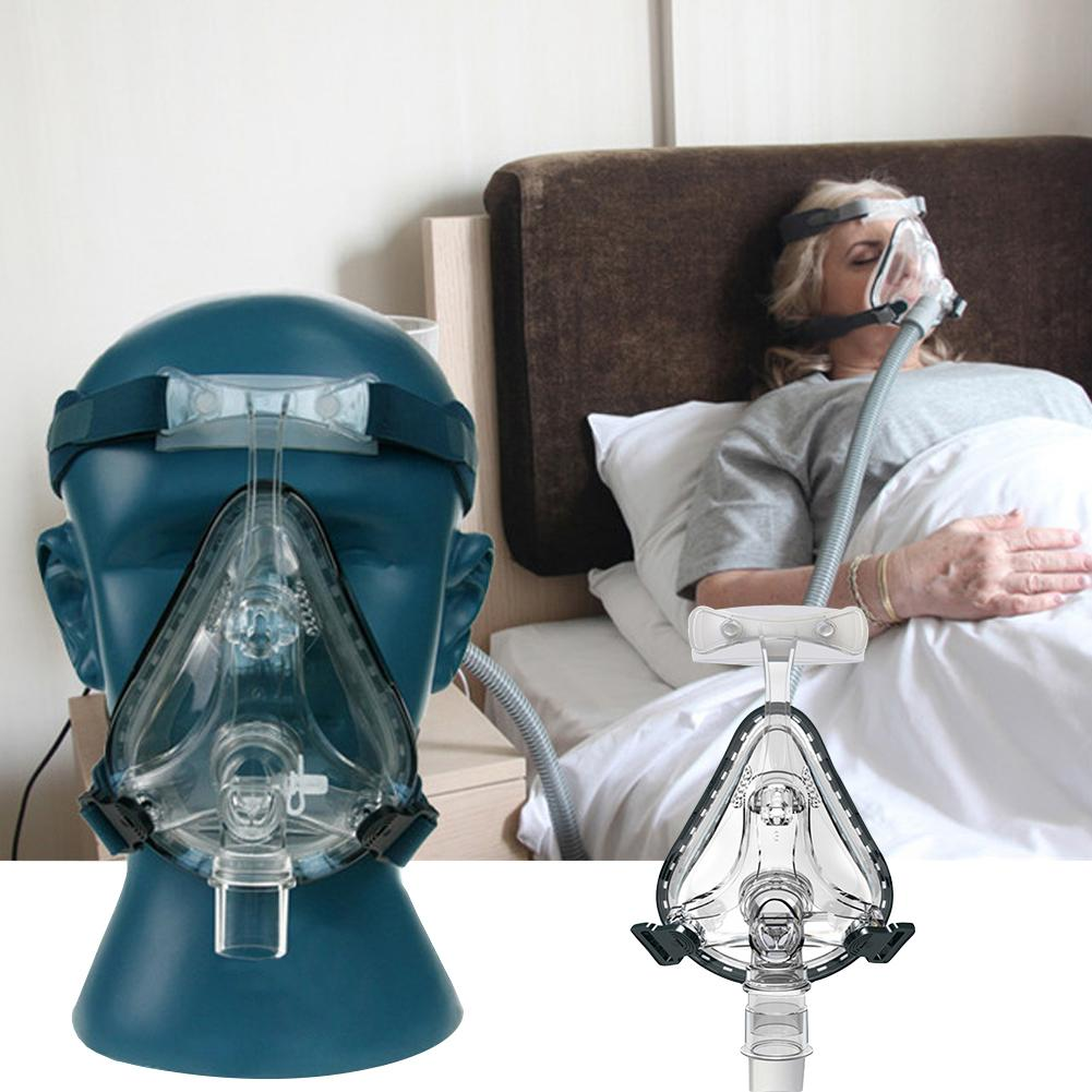 Сипап-терапия при храпе и апноэ сна: какова эффективность и есть ли противопоказания?